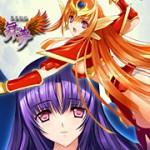 鳳凰戦姫 舞夢