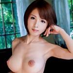 人妻女雀士 〜AV初出演ドキュメント〜 雪菜