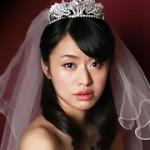 汚れたウェディングドレス2 〜縛られた花嫁〜