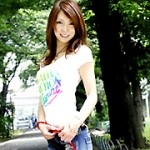 スレンダー スレンダラス美女#02