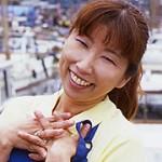 働くおばさまが大好き!! 漁師の嫁は元ソープ嬢