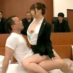 第429号法廷 公開セックス裁判