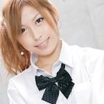 GAL校生 #01 前田アリサ