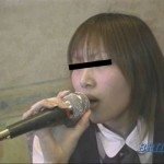 フェティッシュ女子校生 lesson5+6