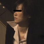 泥酔放尿 其の弐 〜闇夜の痴態〜