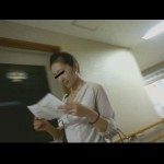 緊迫ノーカット 糞便所 vol.1