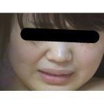 姉の濃厚ピストンオナニー1 〜オトナの指使いを覗く感覚〜