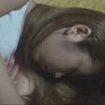 某旅館オーナー流出映像 夜這い記録(1) 女子校生編