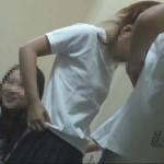 女子校更衣室 セクハラ教師証拠映像 1