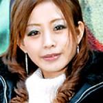 浪速流露出虐め 大阪で撮られた女