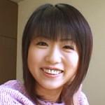 Creamy Saki 二宮沙樹
