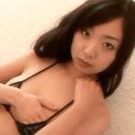 舞姫 my hime 山口果歩