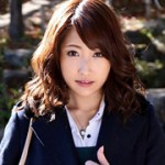 人妻浪漫 〜舞ワイフ〜09