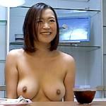 裸の主婦 橘実加(31) 杉並区在住