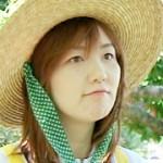 全国熟女捜索隊【四国桃の栽培農家編】