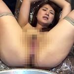 現役アイドルM開エネマ まんぐり二穴責め付 月島えみり