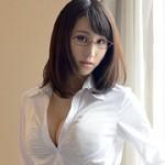 キスで濡れ濡れ即マン娘≪コ≫ No.01