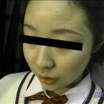 放尿処刑台