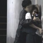 女子校生レイプ隠撮14