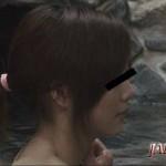 新・露天風呂−壱・弐−厳選版