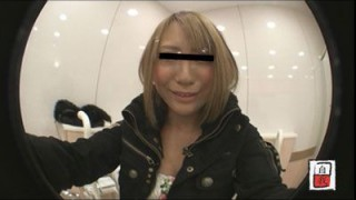 素人投稿 自画撮りシリーズ073 オナニーFILE8