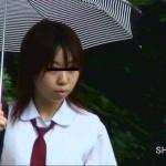 強襲撮 パンツ下げダッシュ!!6 〜女子校生限定バージョン〜
