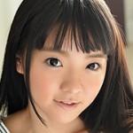 美少女即ハメ白書35