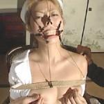 顔面拷問2