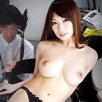 巨乳ママドルの芸能界復帰オーディション 妃乃ひかり