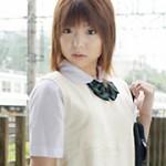 女子校生黒人強姦録6