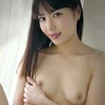 ドM猥褻モデル in 変態撮影部屋 由愛可奈
