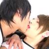 kiss×KISS×kiss3 先輩と後輩 康祐×亮平