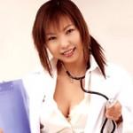 官能病棟 Dr.MAYUKAのおチ●ポ診察