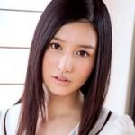 古川いおり 夫の目の前で、犯される黒髪美人妻