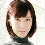 堤響子 桃の園 〜早熟〜