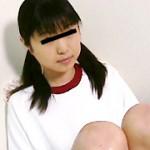 素人プライベート(裏)流出映像2