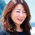 葉山の未亡人 60歳AV出演ドキュメント 佐藤織恵