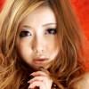 熟雌女anthology #075 浜崎りお