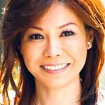 初撮り人妻ドキュメント 金子香