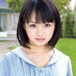 わんぴ〜す 日本で一番わんぴーすの似合う黒髪美少女