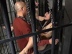 レイプ 陵辱 監禁 調教 結局、毎回、膣内射精。 原千草