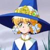 魔法少女メルル2 サハギンの河