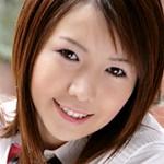 GIRL's BLUE 吉川彩