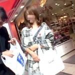 続・人妻ナンパ229