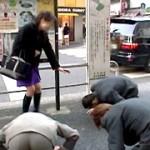 人妻ナンパ総集編 第15弾 本気汁伝説4時間スペシャル