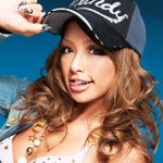 Girlicious05 feat.RUMIKA