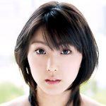 噂の美人若妻さおりスーパーBEST4時間!!