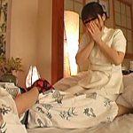 某温泉旅館 センズリを見る按摩師たち4