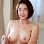 はだかの主婦 さいたま市在住 水元恵梨香(31)