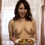 はだかの主婦 4時間総集編 VOL.5